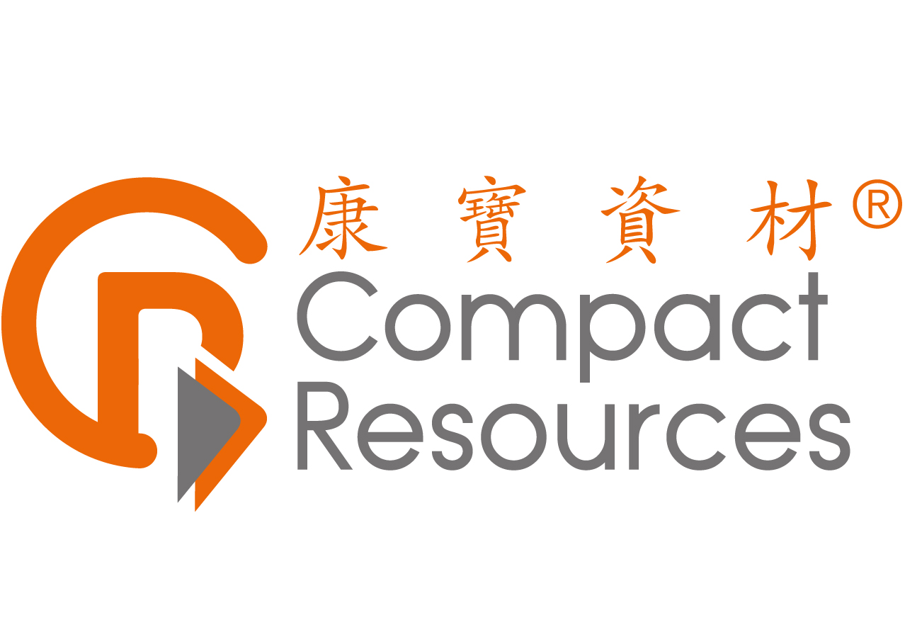 Compact Resources